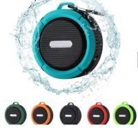 Premium Quality Wireless Bluetooth Speaker With High Range Capacity