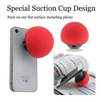 Bluetooth Stereo Speaker With Ultra High Quality
