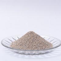 Slag Remover Perlite For Foundry Sand Bulk Expanded Perlite