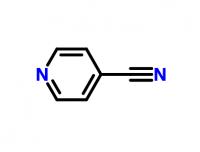 4-Cyanopyridine