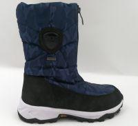 Mens Winter Boots Mens Snow Boots