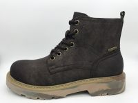 Safety Shoes/Work shoes/ work boots