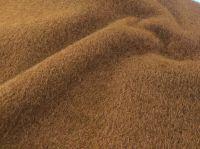 Alpaca polyester wool weft knit fashion fall winter fabric factory sale fabric