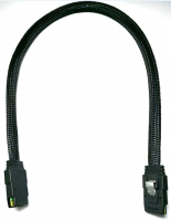 6GbE Int MiniSAS  Copper Twinax Cable SFF-8087