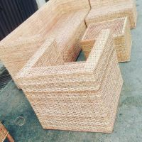 Rattan Wood Furniture