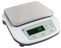 6kg 10kg 15kg 20kg 30kg heavy weighing electronic balance