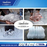 Best Selling Flake/Block/Tube/Cube Ice Making Machine