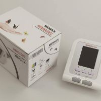 Meditech MD06X Blood Pressure Monitor with Color Screen
