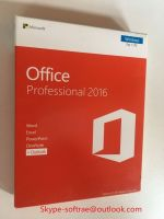 2010 professional key (FPP/OEM)