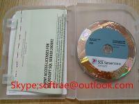 2008 server r2 std/enterprise oem online