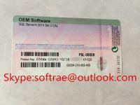 8.1/10 Pro OEM Key Code Brand New