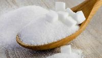 Refined Sugar | ICUMSA 45 | Factory Price