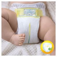 BABY NAPPIES, WASHING POWDER, FABRIC SOFTENER, WASHING LIQUID, BODY LOTION, EVERGY DRINKS, MINERAL WATER, INFANT MILK FORMULA