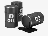 PREMIUM QUALITY RUSSIAN ORIGIN PETROLEUM PRODUCTS FOR BULK SUPPLIES (GAS OIL D2 L-0.2-62/JET/AVIATION FUEL/LNG/LPG)