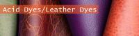 Acide dye