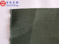 3*3, 3*2, 4*4, 5*6 Cotton Canvas Fabric