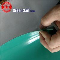 High Quality Waterproof PVC  Coated Sheet Tarpaulin