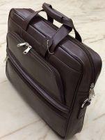 Office Bag Laptop Bag