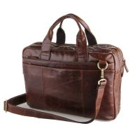 Office Bag Laptop Bag