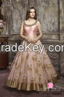 Evening Gown Party Gown