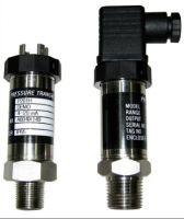 Silicon Diffusion Pressure Transmitter