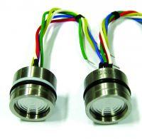 Diffusion Silicon Pressure Sensor (HBC19)