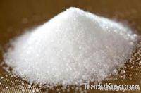 Citric Acid (Citric Acid Anhydrous & Citric Acid Monohydrate)