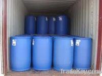Mono Ethylene Glycol / Meg