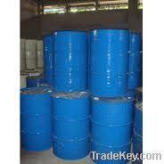Diethylene Glycol Deg ISO Certified