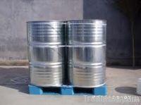 High Quality 2-Ethylhexyl Nitrate