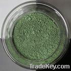 Volkonskoite powder