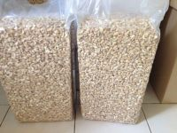 OFFER....!!! Raw Cashew kernel  extremely low price  come see the stock first before payment