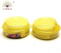 230g Carnauba Car Wax car polish wax