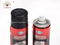 wholesale cheap carburetor carb cleaner