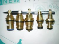 faucet cartridge , headwork