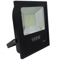IP66 100W LED Flood Light