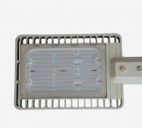 High Lumen LED street Light from China factory