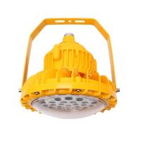 Europe union ATEX Approval LED Anti-explosion Light