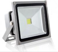 COB Waterproof Outdoor led flood light