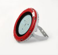 High Efficient Energy-saving 40w 50w 60w led anti explosion light
