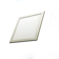 china manufacturer 600x600 36 watt 6000K edge lit rectangle rohs led flat panel light