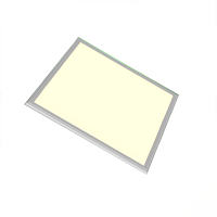 Ultra Thin Embedded Recessed Ceiling Led Panel Light
