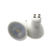 Energy Saving SMD 5w 7w GU10 dimmable Led Bulb 220v ar111 Led Spotlight Lamp Led Spot Light