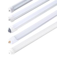 T8 20W 120CM High lumen Dimmable led tube light