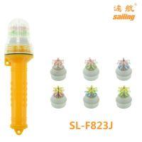led signal indicator fishing flash light stick