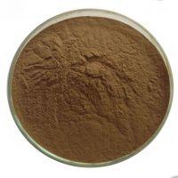 Top quality icariin 50% 60% 80% 98% epimedium extract, horny goat weed extract