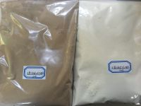 soapberry/soapnut seed extract powder 70% Saponins