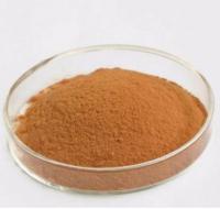 Antioxidant - Eucommia Leaves extract 25% Chlorogenic Acids as Natural Food Antioxidants
