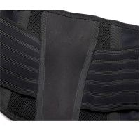 High quality hot sale neoprene cold therapy weight lifting belts price of women sauna ceragem korea hips slimming belt