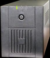 Jeidar SB-Q seires